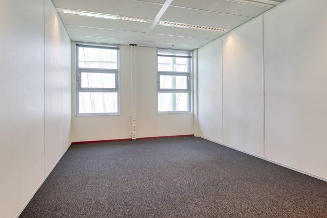 Kantoorruimte 23 m2 FLEX XL