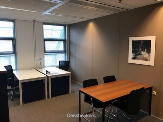 114-crystalic-business-park-leeuwarden-kantoorruimte