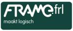 Logo Frame Lootsma