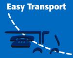 Easytransport logo